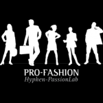 ProFashion – Hyphen Fashion Lab