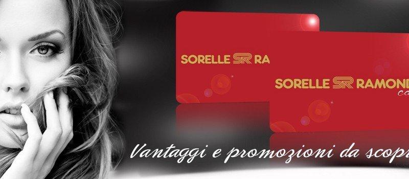 Hyphen-Italia con Sorelle Ramonda