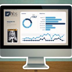 Analytics-HBS