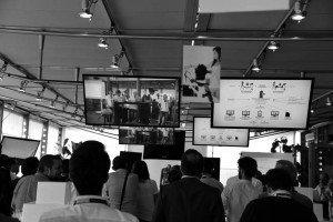 Big data, immagini, user experience: una relazione sempre più importante