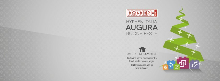 hyphen_cover-natale-facebook