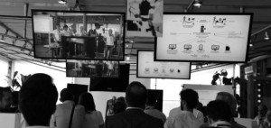 Big data , immagini, user experience: una relaziOne sempre più importante