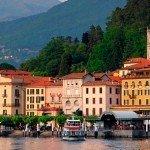 EuroDuo approda nuovamente in Italia