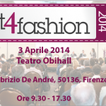 HYPHEN ITALIA CON IT4FASHION