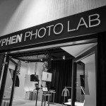 Al via il nuovo PhotoLab Hyphen-Italia