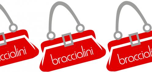 Braccialini e Chalco.net