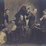 Louisiana_Five_Jazz_Band_famous_publicity_photo