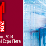 Venite a trovarci al Forum Retail 2014
