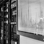 Data Center Hyphen-Italia: sicurezza e velocità