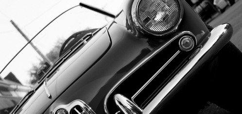 Automotive HSL