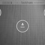 Nuovo FastShare: condividi in sicurezza!