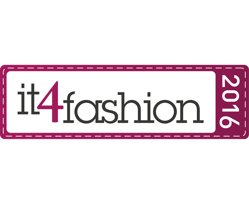 IT4fashion_2016
