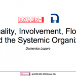 Intervento di Hyphen-Italia #it4Fashion 2016 – Firenze 21 Aprile 2016