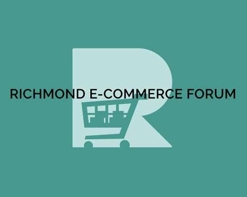 processo fotografico di prodotto richmond e-commerce forum