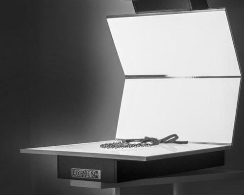 trasformazione-digitale-fotografia-richmond-ecommerce-forum2