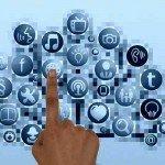 Trasformazione digitale: cosa è cambiato per i processi di comunicazione