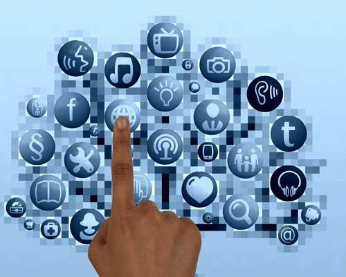 comunicazione-digitale-multicanale-digitalizzazione-aziendale