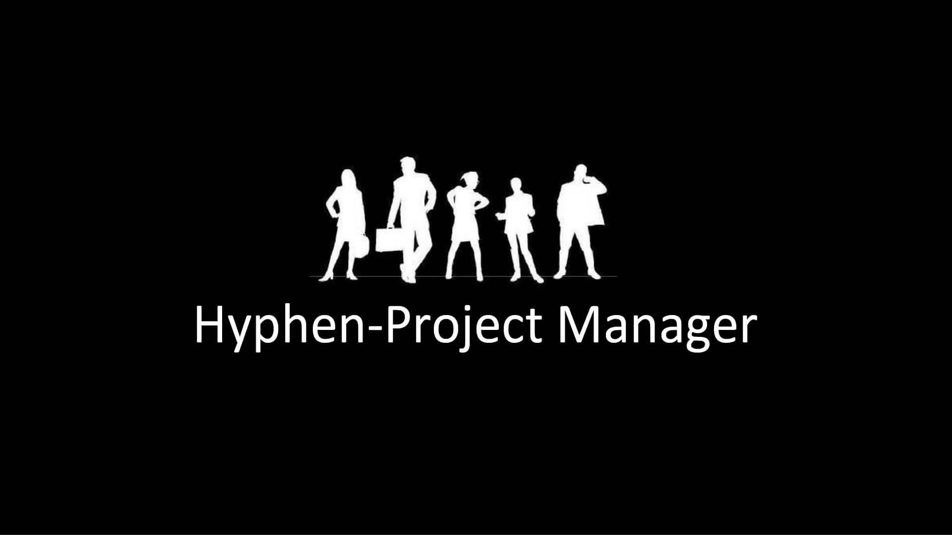 annuncio-lavoro-project-manager