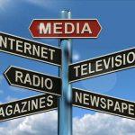 Media Management: Come orientarsi in un mondo sempre più complesso