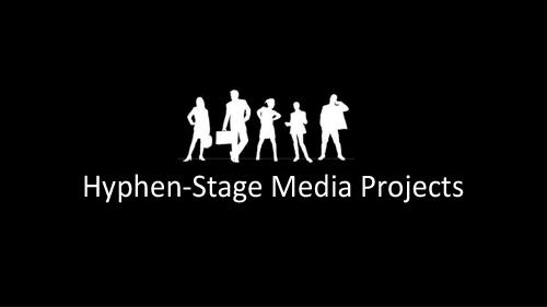 Hyphen-annuncio-lavoro-stage-media