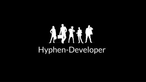 Hyphen-Italia cresce: cerchiamo due Sviluppatori Junior per le sedi di Verona e Roma