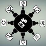 La gestione dei progetti di comunicazione nell'era digitale