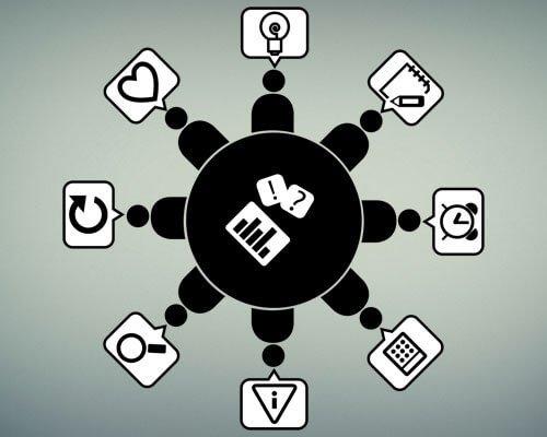 gestione-progetti-comunicazione-retail-digital-asset-management-team