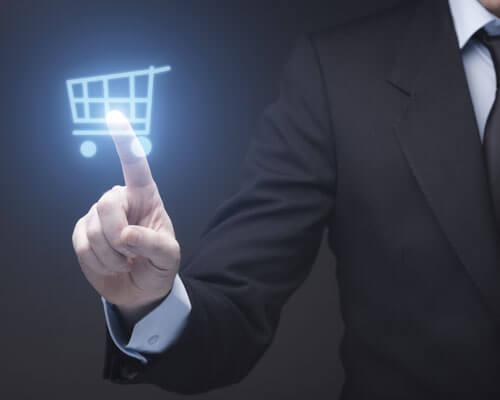 retail-gdo-trasformazione-digitale-vendita-promozione-comunicazione