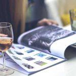 software-retail-creazione-cataloghi-volantini