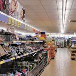 Comunicazione sul punto vendita: come snellire i processi di creazione dei materiali
