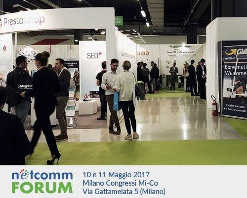 netcomm-ecommerce-forum-2017-hyphen-italia