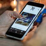 E-Commerce e presenza online. Adattare i contenuti al contesto è una chiave per il successo