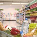 Gestire i flussi di produzione del Packaging per strategie Private Label vincenti