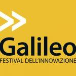 Galileo Festival dell'Innovazione di Padova