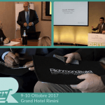 Hyphen-Italia @ Richmond E-commerce Forum 2017