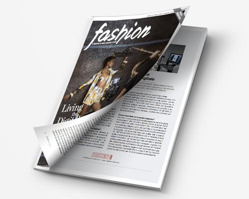 Fashion-Magazine_Novembre
