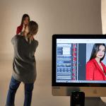 Il nuovo ruolo della fotografia di prodotto nella Trasformazione Digitale