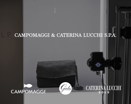 Case History E-Commerce: Campomaggi & Catrina Lucchi SpA