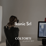 Case History: Ikonic Coltorti