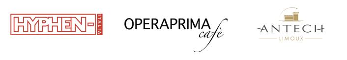 sponsor-hyphen-events1