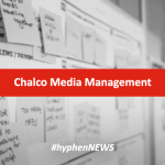 Nuove viste e funzionalità per la soluzione Chalco Media Management