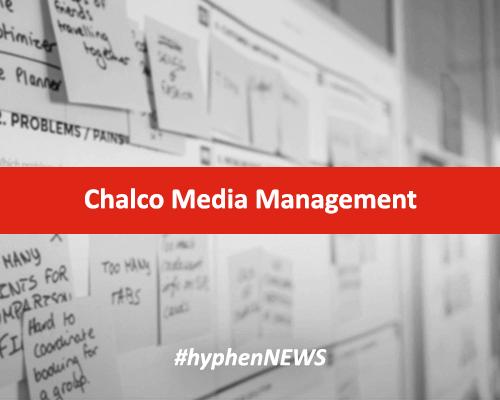 Chalco Media Management: nuove funzioanlità