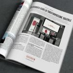 L'intervista a Stefano Righetti su Ebusiness Magazine