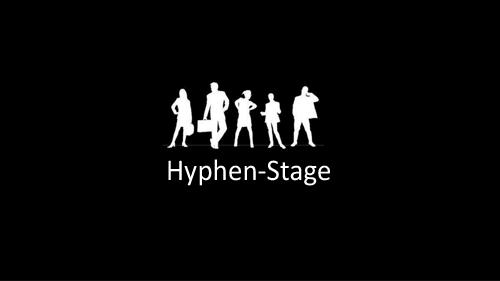 Hyphen-Italia cresce: cerchiamo giovani appassionati di Gestione Progetti e Customer Care
