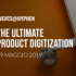 Events@Hyphen: The Ultimate Product Digitization